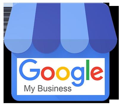 Image result for google my business hi res